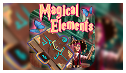 MagicalElements