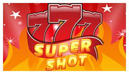 Super Shot