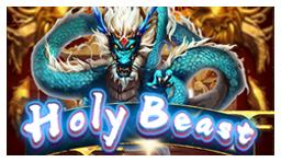 Holy Beast