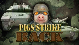 Pigs Strike Back