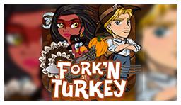 ForkNturkey