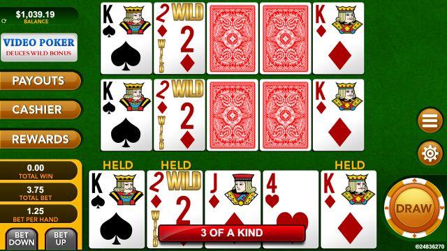 888 poker cashier