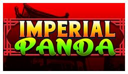 Imperial Panda