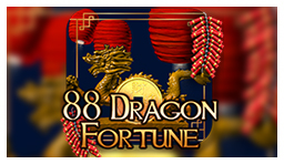 88DragonFortune