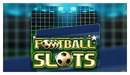 FootballSlots