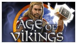 Age Of Vikings
