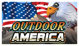 OutdoorAmerica