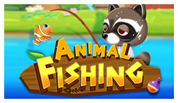 Animal Fishing