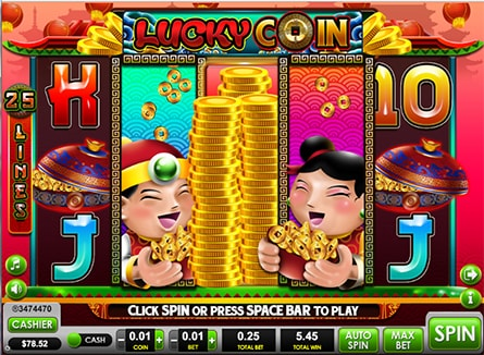 Play Online Keno For Real Money No Deposit Mobile Casino Free Bonus Online Casinos 100 Free Bonus