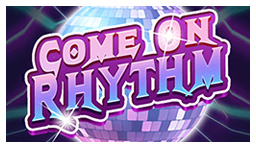 Come on rhythm
